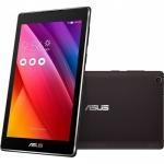 Планшет ASUS ZenPad C 7.0 Z170C 8Gb, Black