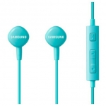 Наушники Вставные Samsung Earphone, HS130, Blue (EO-HS1303LEGRU)