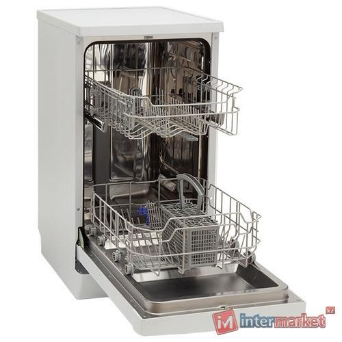 Посудомоечная машина Fornelli FS 45 RIVA P5 WH