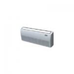 Напольно-потолочный кондиционер Midea MUE-48HRN1 / MOU-48HN1