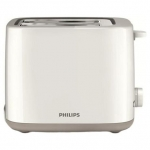 Тостер Philips HD 2595