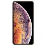 Смартфон Apple iPhone Xs Max 64GB Gold