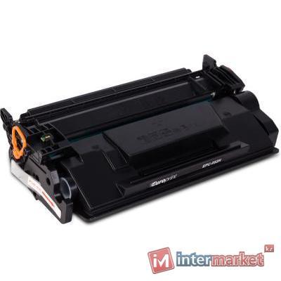 Картридж, Europrint, EPC-052H, Для принтеров Canon LBP212/214/215/MF421/426/428/429, 9200 страниц.