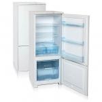 Холодильник Бирюса Б 151