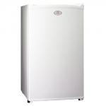 Холодильник Daewoo FR-146R