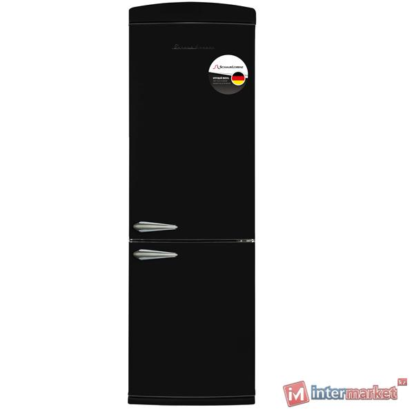 Холодильник Schaub Lorenz / SLUS335S2