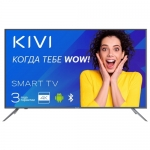 LED TV KIVI / 40U600GR