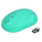 Мышь X-Game XM-810OGB Blue USB