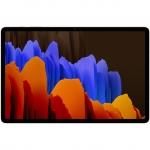 "Планшет Samsung Galaxy Tab S7 Plus 12.4"" SM-T975NZNASKZ Bronze"