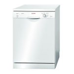 Посудомоечная машина Bosch SMS-30E02TR