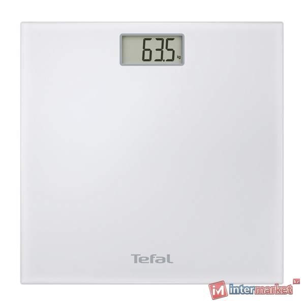 Весы наполные Tefal PP1061