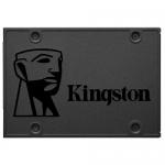Твердотельный накопитель Kingston SA400S37/480G