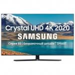 "Телевизор Samsung UE55TU8500U 55"""