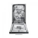 Встраиваемая Посудомоечная машина SAMSUNG DW 50R4040 BB